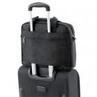ANGLE Laptop bag