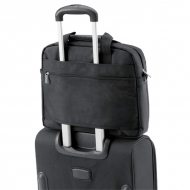 ANGLE Laptop bag