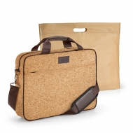 NISA Laptop bag