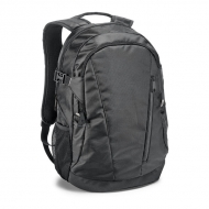OLYMPIA Laptop backpack