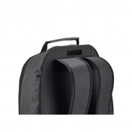 NOTE Laptop trolley backpack