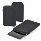 Tablet PC pouch