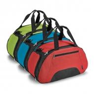 FIT Gym bag