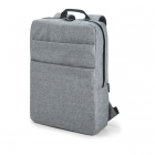 GRAPHS Laptop backpack