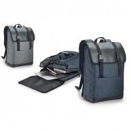 TRAVELLER Laptop backpack