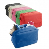 Multiuse pouch