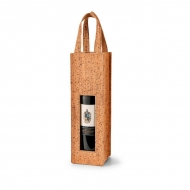 BORBA Wine bag (1 bottle)