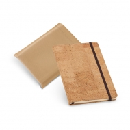 PORTEL Notepad