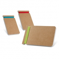 WILDE Notepad