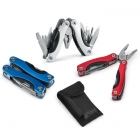 Mini multi-function pliers
