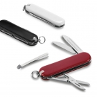 Multifunction pocket knife
