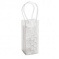 Cooler bag for 1 bottle