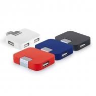 USB 20 hub
