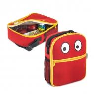SEBASTIAN Cooler bag