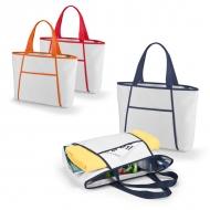 LOLLA Cooler bag