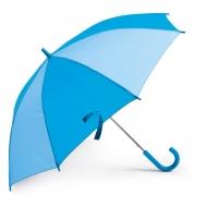 Umbrella for children