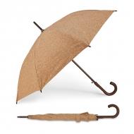 SOBRAL Umbrella