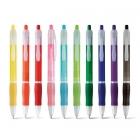 SLIM Ball pen