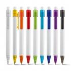 WHITY Ball pen