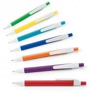 AMER Ball pen