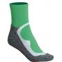Sports Socks Short