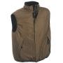 Body Vest