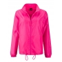 Ladies' Promo Jacket