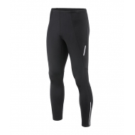 Men's Winter Tights