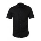 Men's 'Shirt Shortsleeve Micro-Twill