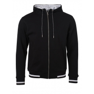 Men's Club Sweat Jacket