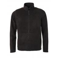 Men's  Fleece Jacket