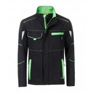 Workwear Softshell Jacket-Level 2
