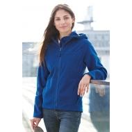 Girly Microfleece Jacket