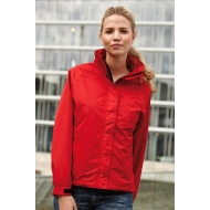 Ladies' Outer Jacket