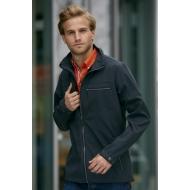 Men's Tailored Softshell