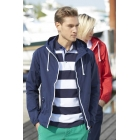 Men's Sailing Jacket
