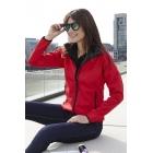 Ladies' Promo Softshell Jacket