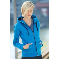 Ladies' Doubleface Jacket