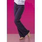 Ladies' Jazz Pants