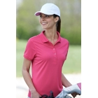 Ladies' Active Polo