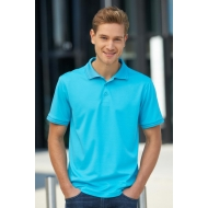 Men's Active Polo