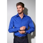 Men's Business Shirt LS