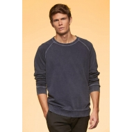 Men's Casual Sweat