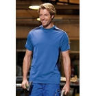 Craftsmen T-Shirt