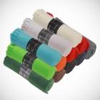 Fleece Blanket Basic