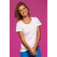 Ladies' Urban T-Shirt