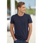 Men's Urban T-Shirt