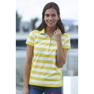 Ladies' Maritime Polo