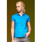 Ladies' Gipsy Polo