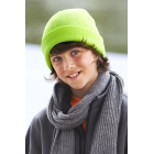 Knitted Cap for Kids